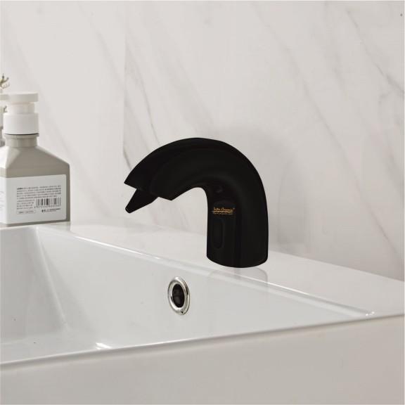 Дозатор за течен сапун » ICSA 6652B