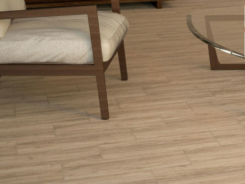 http://modabania.com/clients/220/images/catalog/products/05568c54dbec5de7_saman-roble-175x50-500x375.jpg