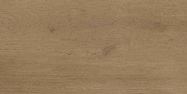ГРАНИТОГРЕС Wood Style Beige 31x62