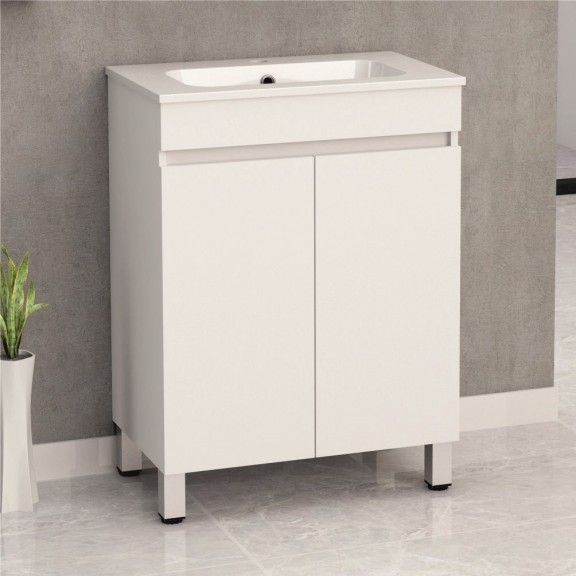 Мебели за баня » ICP 5981