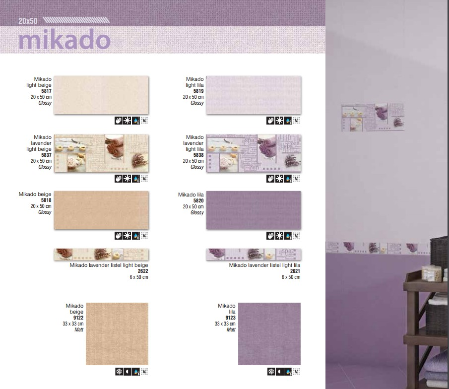 http://modabania.com/clients/220/images/catalog/products/118a0f655ed75f68_MIKADO.jpg