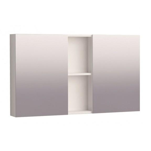 Огледални шкафове » ICMC 6014-100