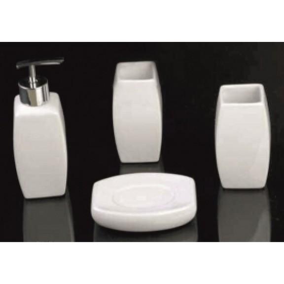 Аксесоари за баня ICCA 128