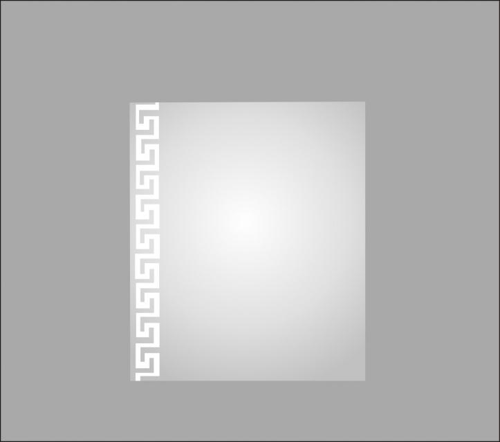 http://modabania.com/clients/220/images/catalog/products/1b5fdcca2cac6e61_66.jpg