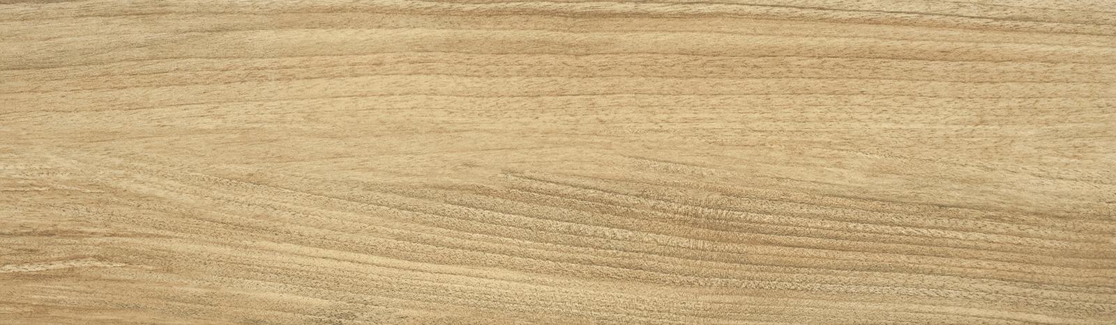 ГРАНИТОГРЕС Lussaca sabbia 17.5x60