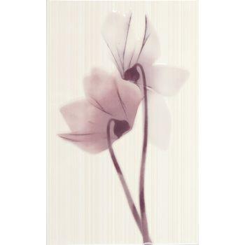http://modabania.com/clients/220/images/catalog/products/2221b74638c8863b_Orfe_Lila_Cicek_25x40_1.jpg