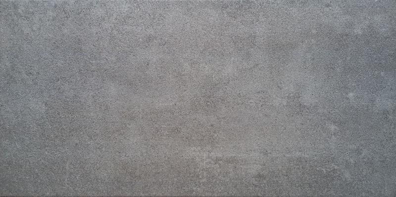 ГРАНИТОГРЕС Cement Anthracite 30x60