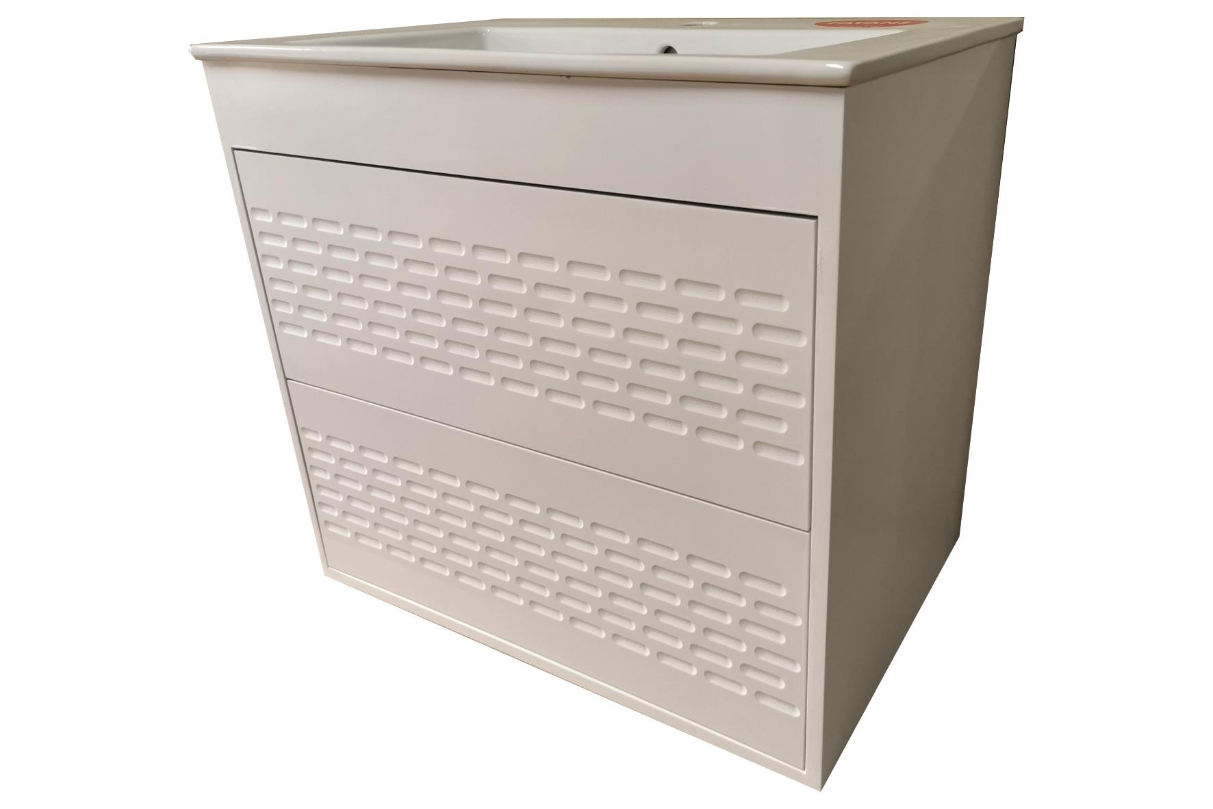 Конзолен ПВЦ шкаф Ива 65