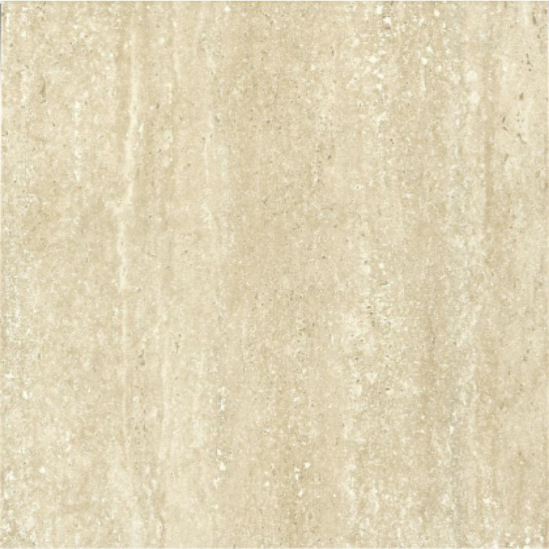 Гранитогрес Travertine 42х42