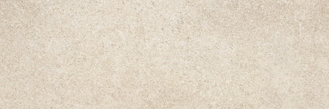 http://modabania.com/clients/220/images/catalog/products/348934d3a38dc41e_ro0202aa509_livermore_almond_20x60.jpg