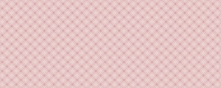 http://modabania.com/clients/220/images/catalog/products/361a65b1ecb8a54a_Apolon pink 20x50.jpg