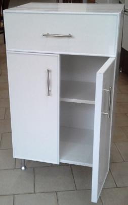 http://modabania.com/clients/220/images/catalog/products/3afc287746d6ea4e_d8693cc1b4urn-jpg-253-403-cc-dri-4si6dr9cdea1z8unm37.jpg