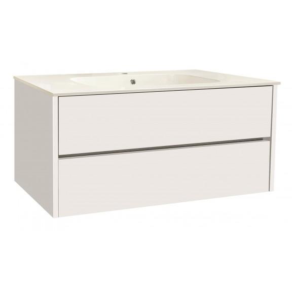 Мебели за баня » ICP 9955