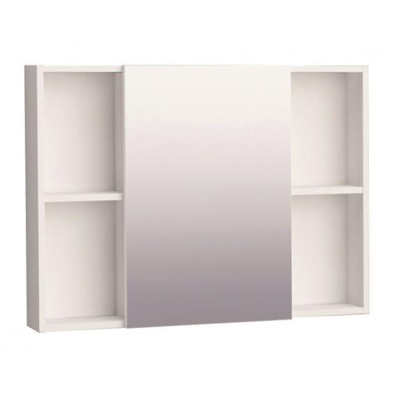 Огледални шкафове » ICMC 6014-80