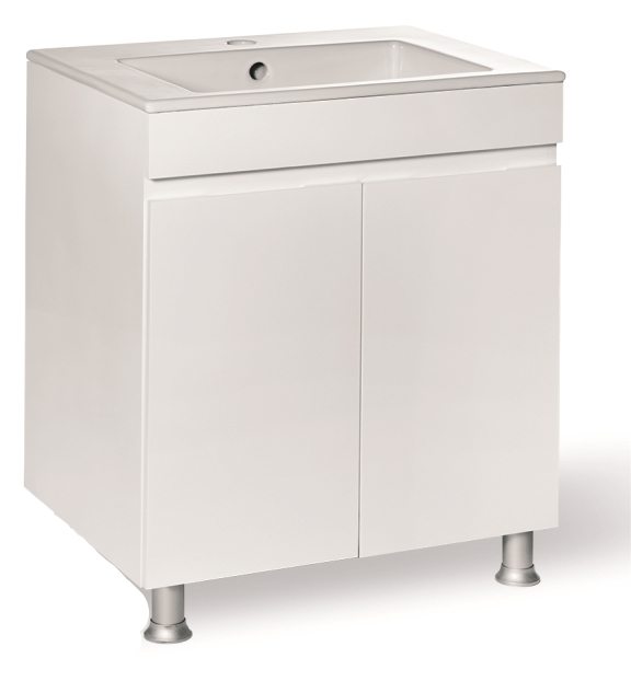 Долен шкаф Краси 65 PVC