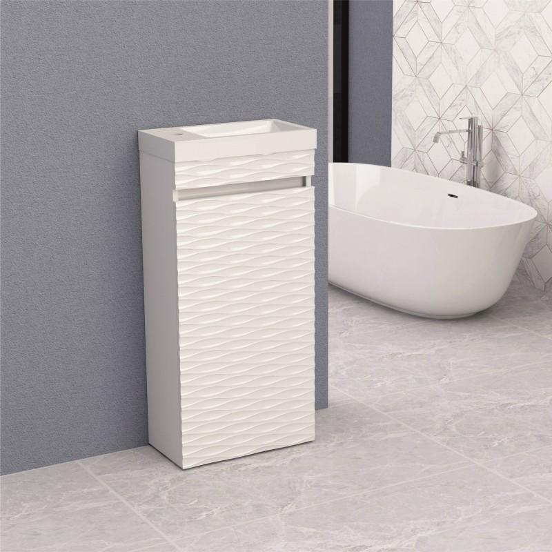 Мебели за баня » ICP 3979