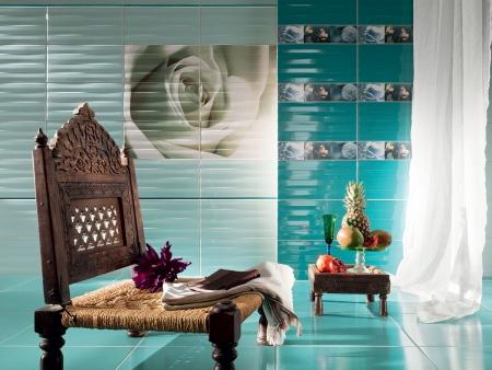 http://modabania.com/clients/220/images/catalog/products/530079da6bde7c67_BIG_IMG_14491321731230.jpg