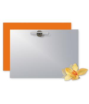 http://modabania.com/clients/220/images/catalog/products/5573f5ac4473a248_30.jpg