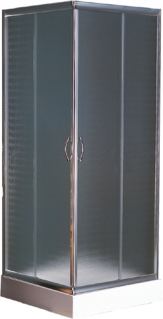 КВАДРАТНА ДУШ S8516P