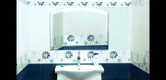 http://modabania.com/clients/220/images/catalog/products/5be97796d9decf87_thumb_236x115_Ambient bathroom Karla blue.jpg