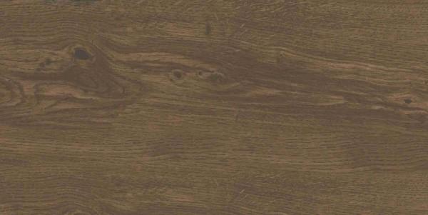 ГРАНИТОГРЕС Wood Style Brown 31x62