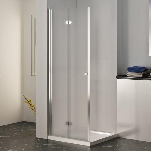 Преградна система за баня » ICS 114FS/120