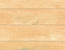 ГРАНИТОГРЕС RILA RED PINE DECOR 45*45