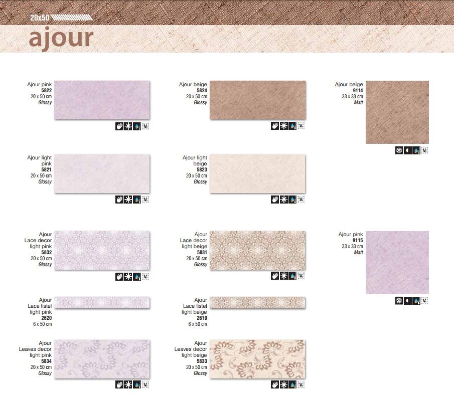 http://modabania.com/clients/220/images/catalog/products/6c289f1acbc37e26_II.jpg