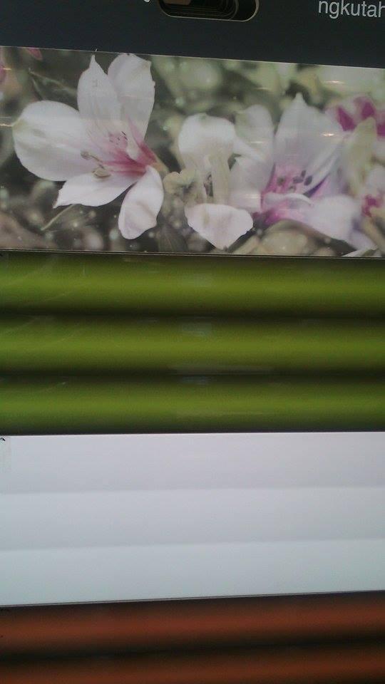 http://modabania.com/clients/220/images/catalog/products/707b1964e5d8c9ad_11414617_1029013837143746_774681875_n.jpg
