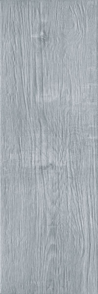 ГРАНИТОГРЕС Ashwood szary 20x60