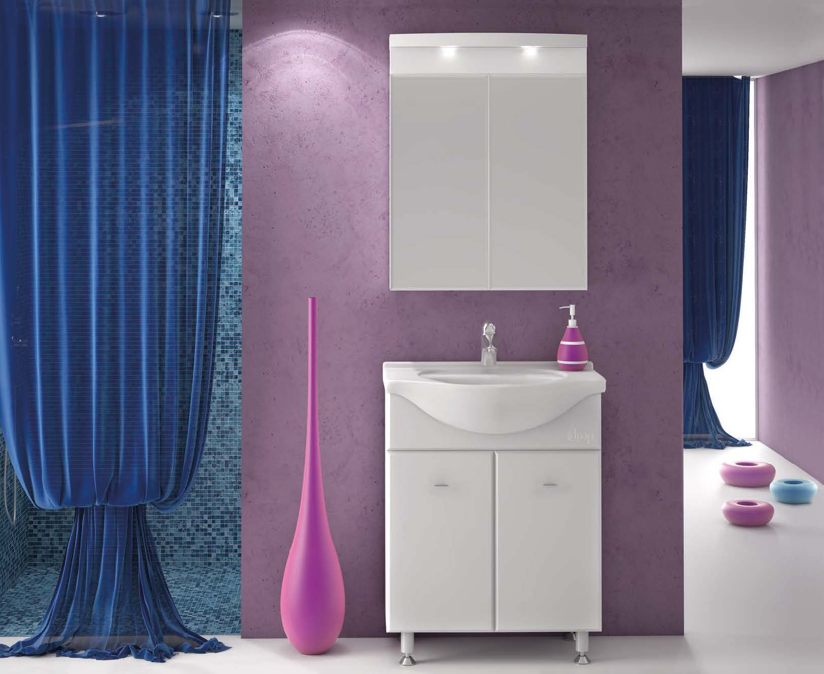 http://modabania.com/clients/220/images/catalog/products/77092871ee560ff9_estell65.jpg