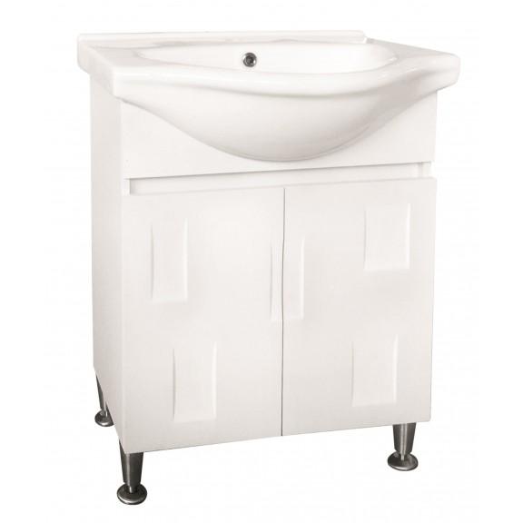 Мебели за баня » ICP 6592