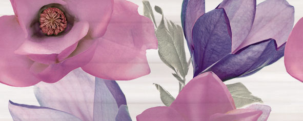 http://modabania.com/clients/220/images/catalog/products/78e33f9d685fdcd0_violet-malva-1_0.jpg