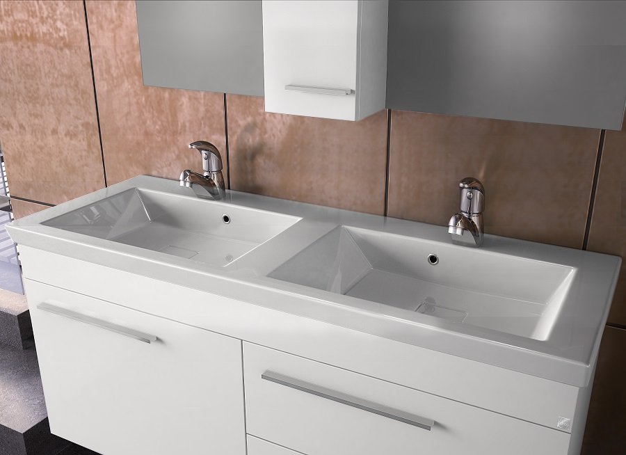 http://modabania.com/clients/220/images/catalog/products/7ba5eba718f82611_Status-120-White-Washbasin-Detail.jpg