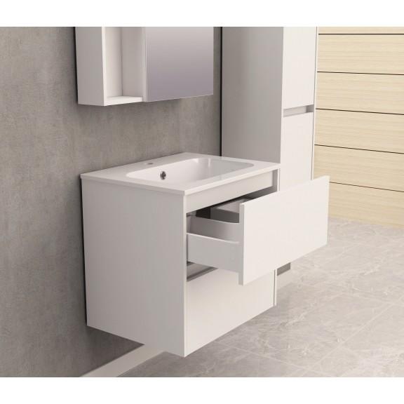 Мебели за баня » ICP 5955