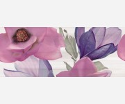http://modabania.com/clients/220/images/catalog/products/89dc87b67c7bca18_violet-malva-1.jpg
