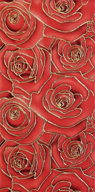 http://modabania.com/clients/220/images/catalog/products/8d2953f99410a10d_granit-seramik-dekor-sarafina-30-x-60-cm-50828.jpg