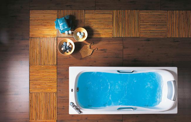 http://modabania.com/clients/220/images/catalog/products/8f2e049ebd76bbaa_thasosP.jpg
