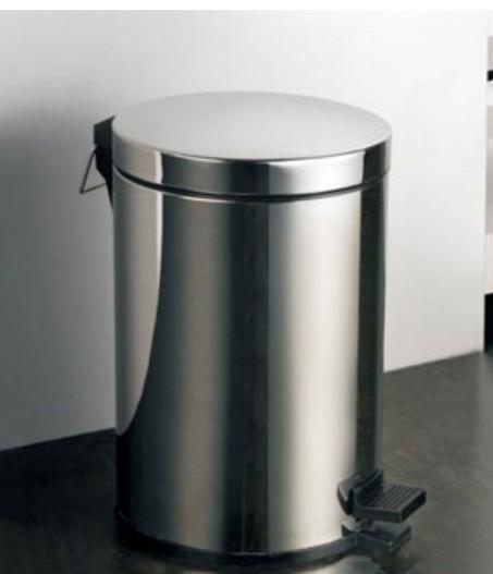 Тоалетно кошче за баня ICA 8258/025 /5л./