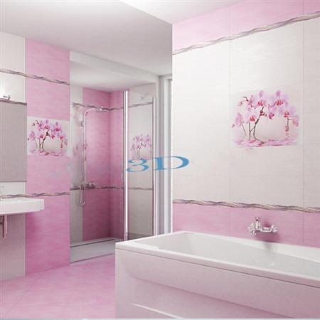 http://modabania.com/clients/220/images/catalog/products/931784d82c18e14b_EleganceDivas.jpg