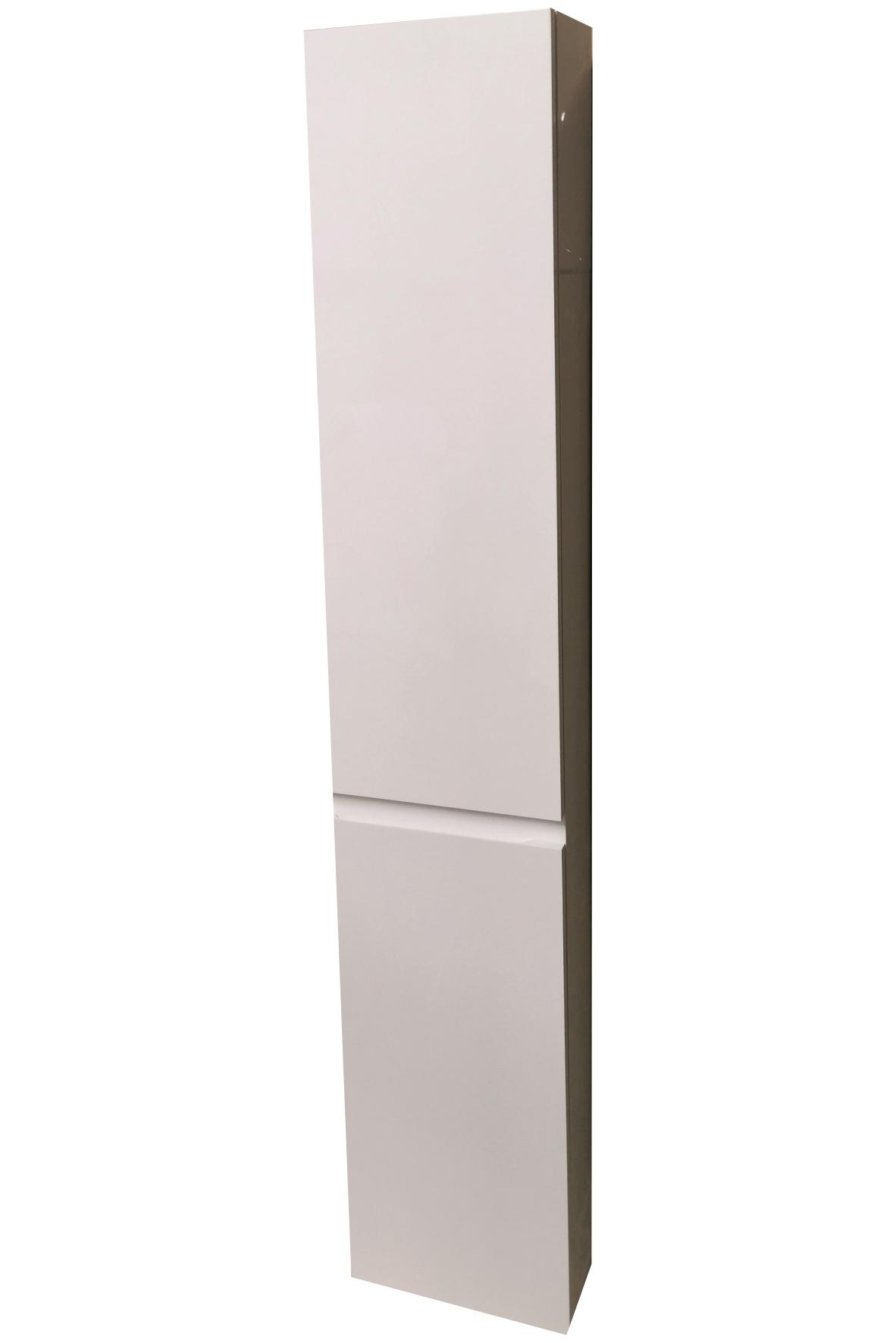 Колона К-150 ПВЦ