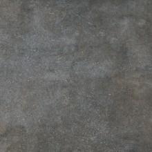 http://modabania.com/clients/220/images/catalog/products/96c0529339a23f7f_Hangar_grafito_G_44.7-220x220.jpg