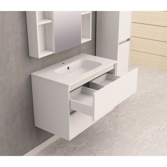 Мебели за баня » ICP 7955