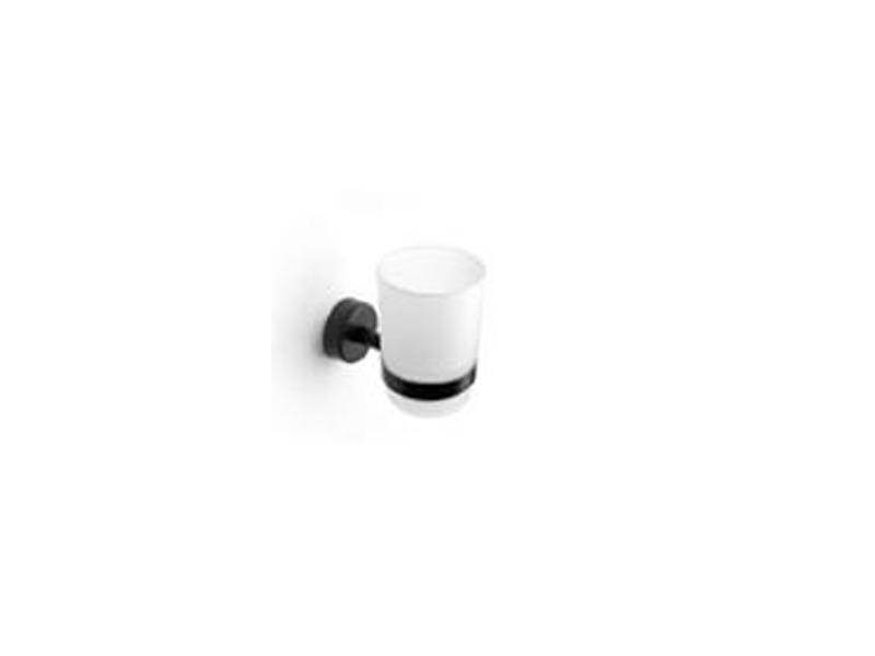 Стенна чаша Moderno Black