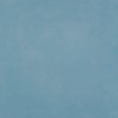 http://modabania.com/clients/220/images/catalog/products/a2a39cb272b43bc8_prisma_azul.jpg
