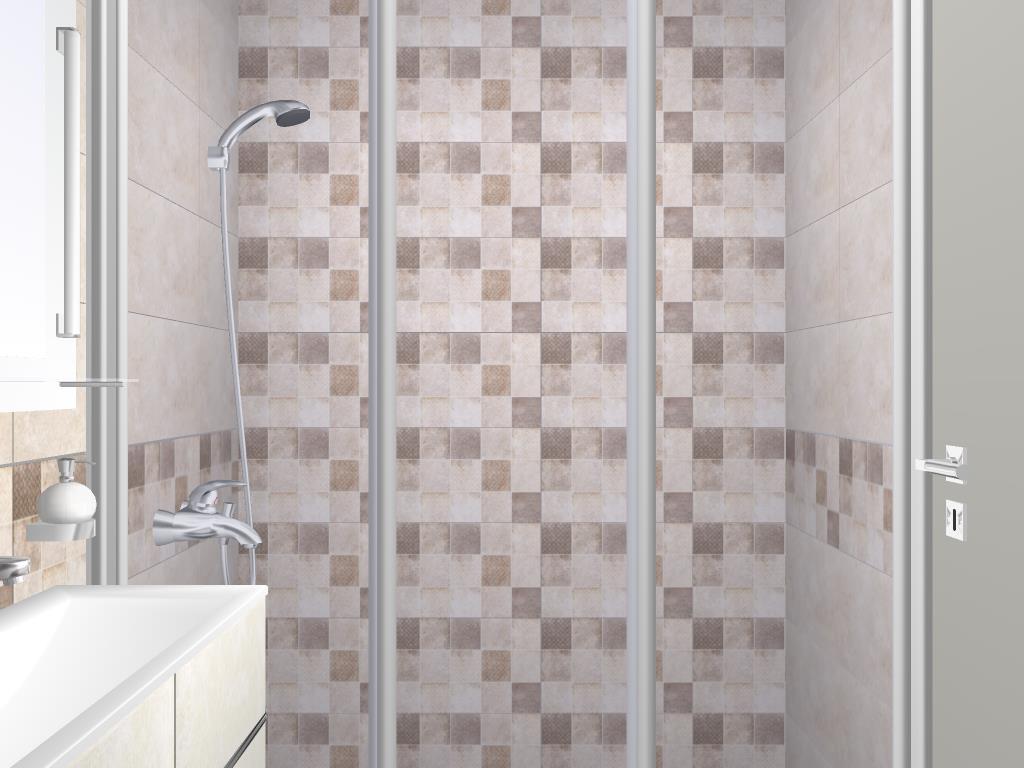 http://modabania.com/clients/220/images/catalog/products/a42da103e28b50d6_27.jpg