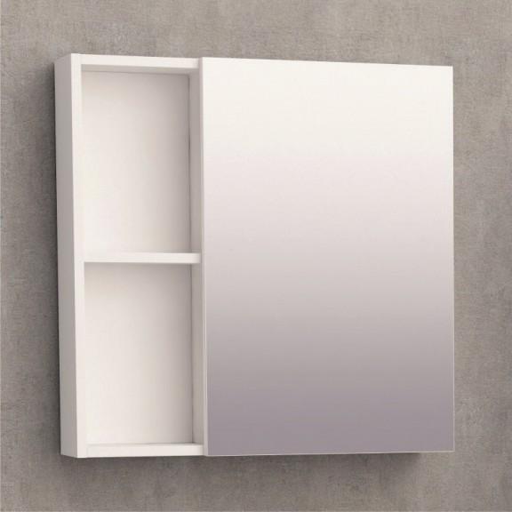 Огледални шкафове » ICMC 6014-60