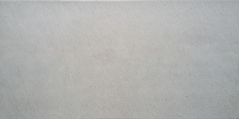 ГРАНИТОГРЕС Cement white 30x60