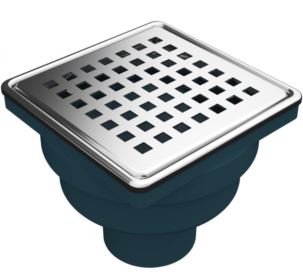 http://modabania.com/clients/220/images/catalog/products/c23d4964e6edd4cb_3000-50.jpg