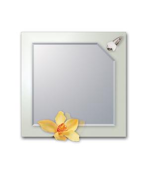 http://modabania.com/clients/220/images/catalog/products/c678bd60a2fdaa14_29.jpg
